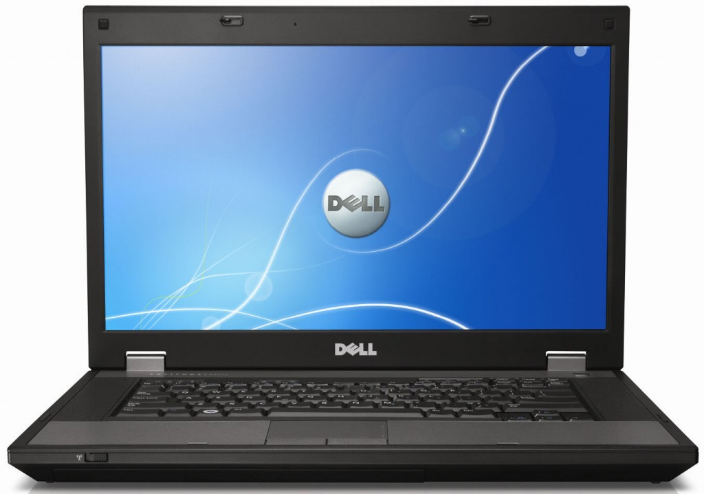 Buy the Bestselling Dell Laptops Online at robyeread.ml Find a variety of Dell laptops equipped with the latest technology and style at Amazon India. Browse through a lineup that includes budget laptops, Windows laptops, ultrabooks and much more by Dell.