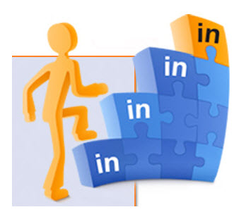 Best LinkedIn Marketing Strategies For 2012 - Technology and Social ...